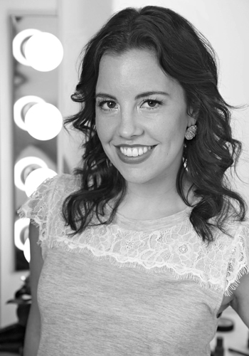 elle-canada-editor-profile-katherine-flemming