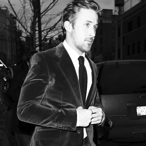the-10-most-stylish-canadian-men
