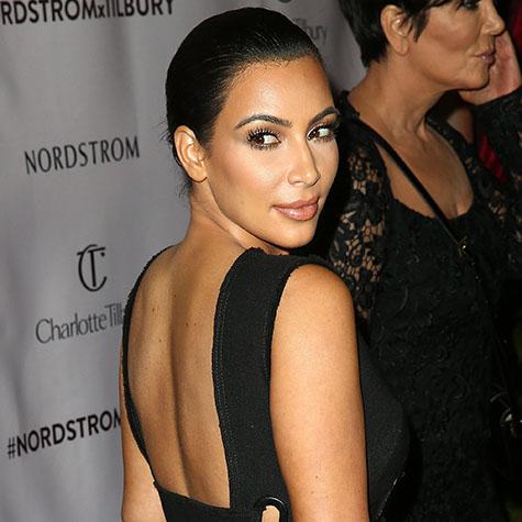 kim-kardashians-best-quotes