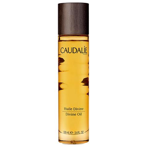 The most rejuvenating body oils