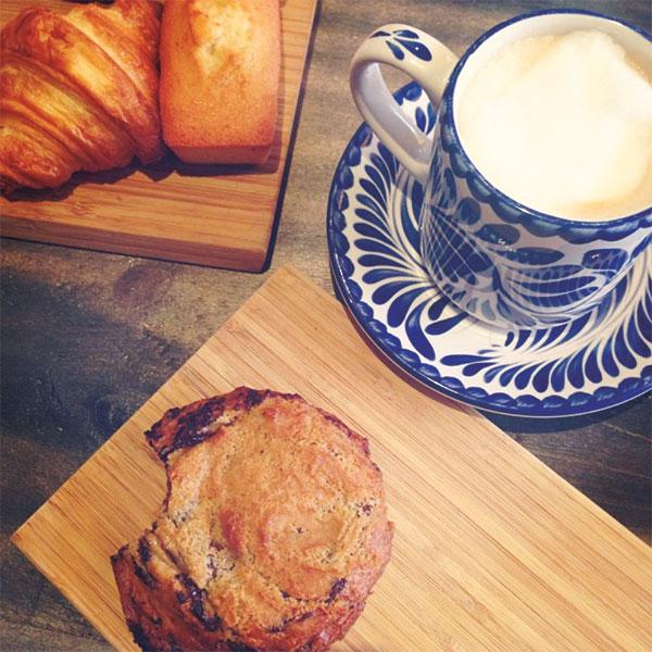 #storyboard: Coffee talk