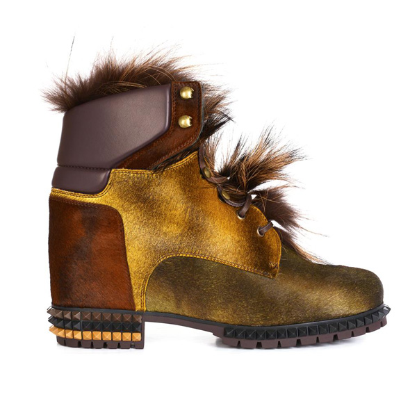 12-winter-boots-you-cant-live-without