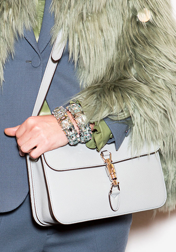 how-to-take-care-of-your-designer-handbag-expert-fashion-tips-2