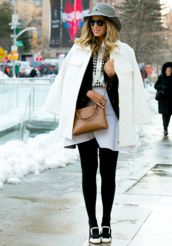 how-to-layer-like-a-stylist-this-winter