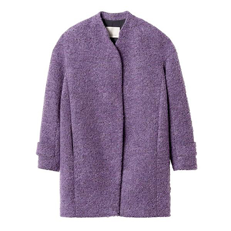 10-amazing-holiday-party-coats
