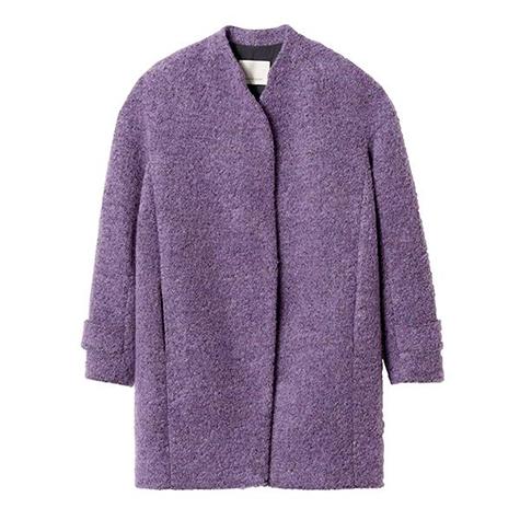 10 amazing holiday party coats