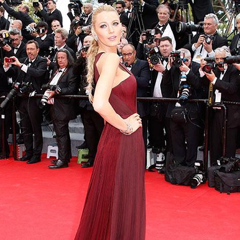 pantone-colour-of-the-year-2015-celebrities-wearing-marsala-2