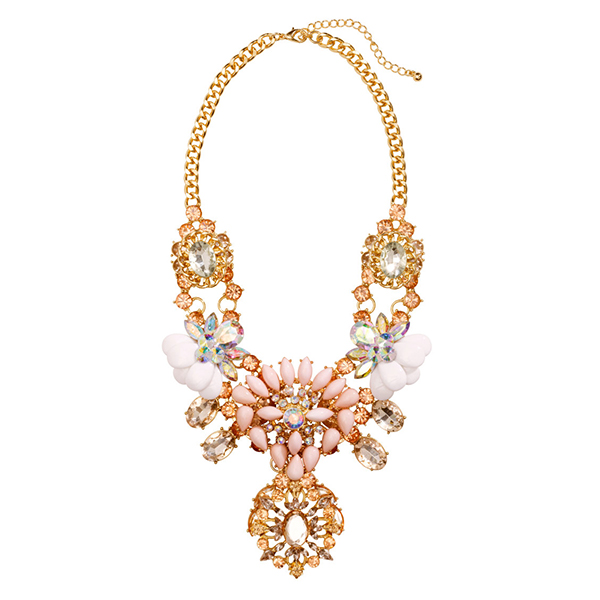 Amazing holiday party jewellery under $50
