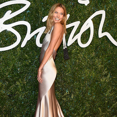 british-fashion-awards-2014-best-and-worst-dressed-2