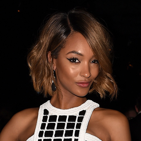 The best bobs & lobs of 2014