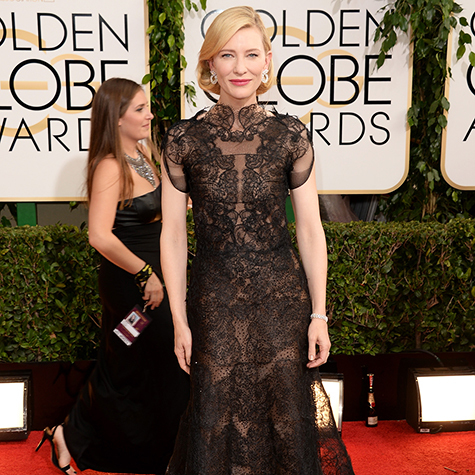 golden-globes-2014-best-and-worst-dressed-3