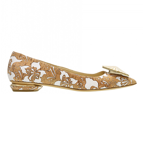 10-best-new-years-eve-flats