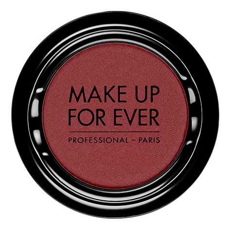 Marsala beauty buys