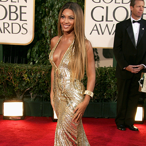 10-golden-globes-red-carpet-looks-well-never-forget-2