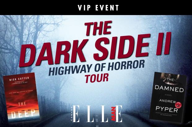 darkside-event-banner