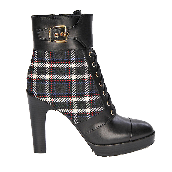 12 stylish winter boots under $100