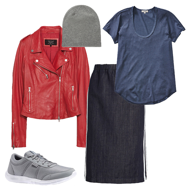 Super Bowl 2015 style: What to wear on game day