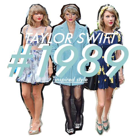 5-looks-inspired-by-taylor-swifts-album-1989