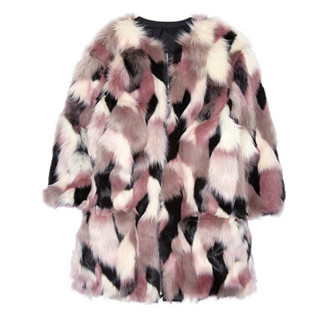 10-best-faux-fur-jackets-and-accessories-2