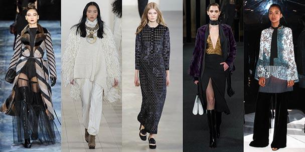 fashion-verdict-nyfw-fall-2015-day-8-2