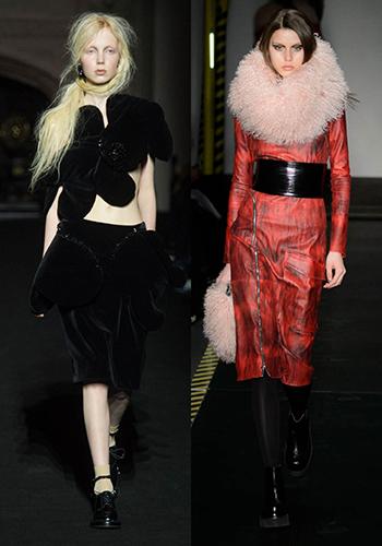 fashion-faceoff-lfw-fall-2015-day-2-2