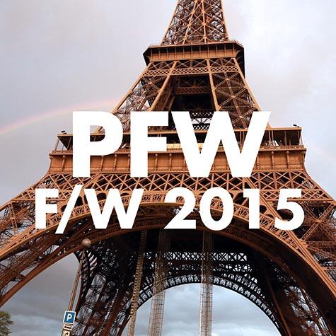 paris-fashion-week-fall-2015-your-insiders-guide