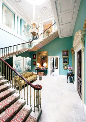 somewhere-in-time-stay-at-one-of-irelands-most-luxurious-manor-houses