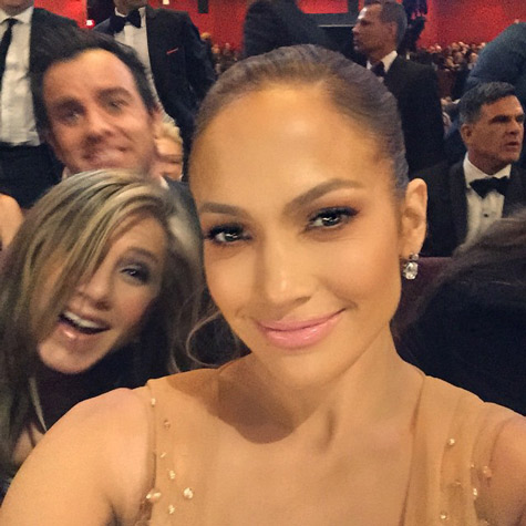 the-9-prettiest-instagrams-from-the-2015-oscars-2