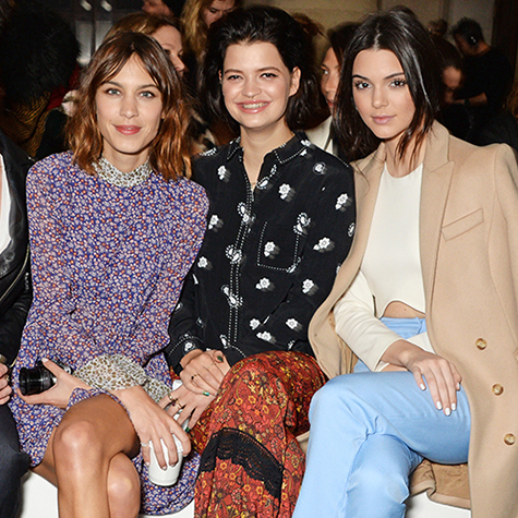 lfw-fall-2015-celebrity-snaps-from-the-front-row-2