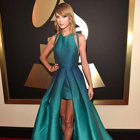 grammys-2015-best-and-worst-dressed