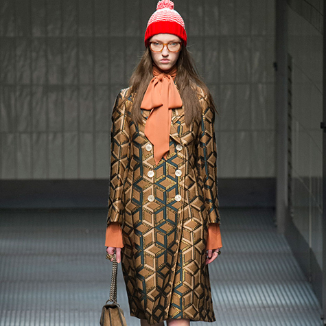 mfw-fall-2015-our-top-10-looks-from-gucci-2