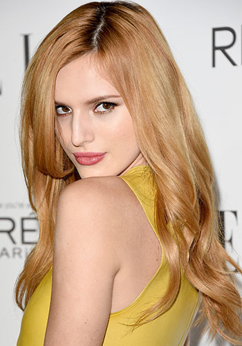 7-things-you-need-to-know-about-bella-thorne-2