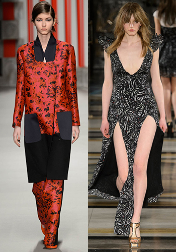 fashion-faceoff-lfw-fall-2015-day-1-2