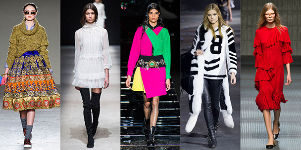 fashion-verdict-mfw-fall-2015-day-1-2