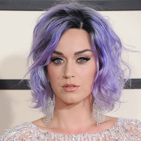 grammys-2015-the-best-red-carpet-beauty-looks-2