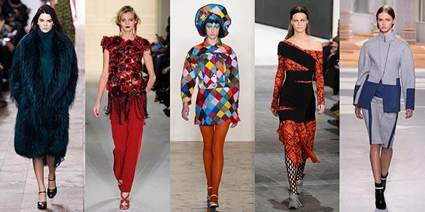 fashion-verdict-nyfw-fall-2015-day-7-2