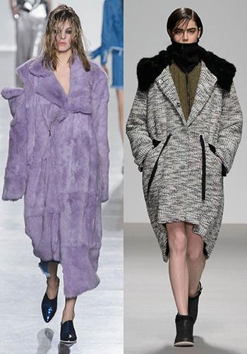 fashion-faceoff-lfw-fall-2015-day-5-2