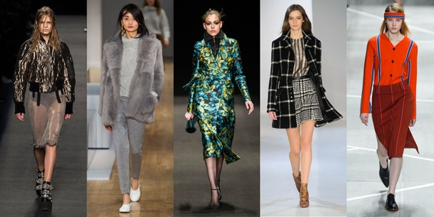 fashion-verdict-nyfw-fall-2015-day-3-2