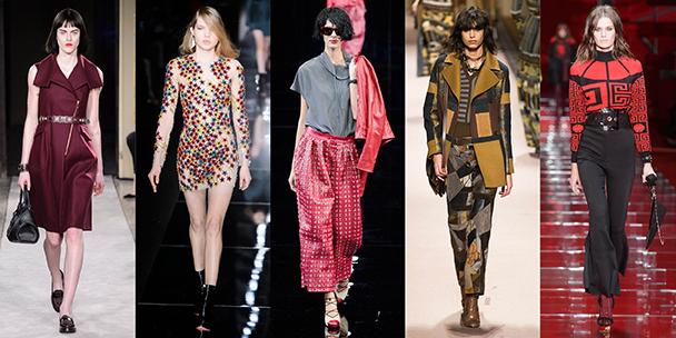 fashion-verdict-mfw-fall-2015-day-3-2