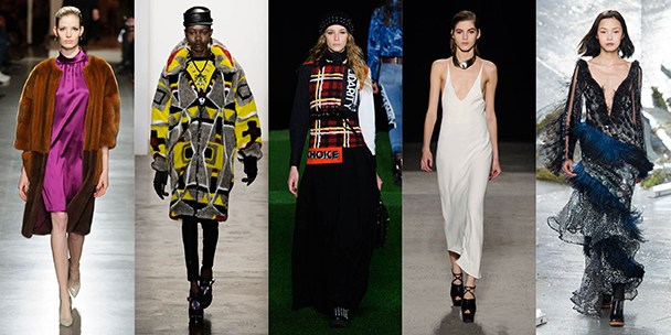 fashion-verdict-nyfw-fall-2015-day-6-2