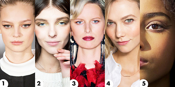 beauty-looks-that-caught-our-attention-at-nyfw-2015-part-3-2