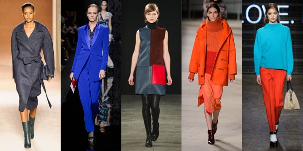 fashion-verdict-nyfw-fall-2015-day-4-2