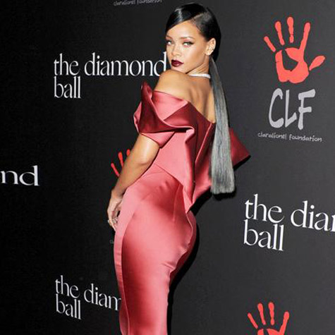 rihannas-best-red-carpet-looks-of-all-time