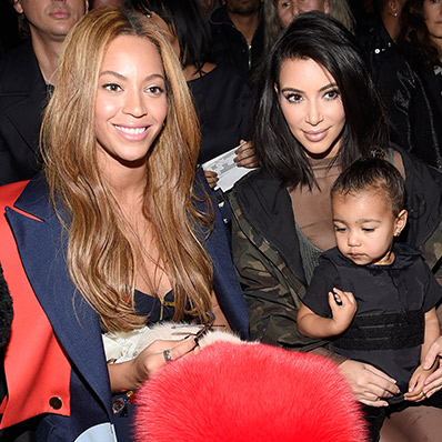 celebs-front-row-at-fashion-week