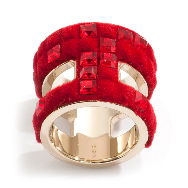 valentines-day-jewellery-10-pieces-we-absolutely-love