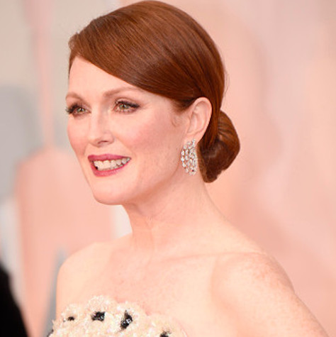 the-top-5-beauty-trends-at-the-2015-oscars