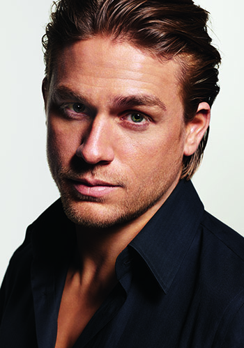 man-up-charlie-hunnam-is-ready-for-his-next-chapter-2