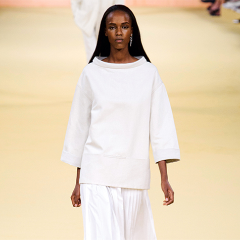 10-ways-to-wear-white-for-spring-2015-2