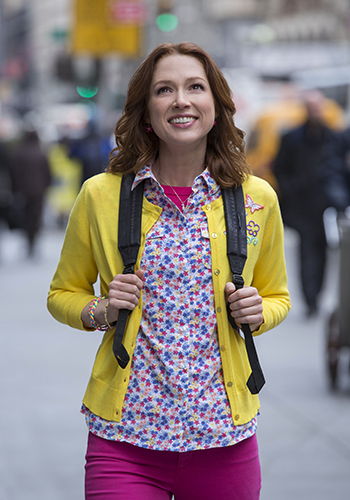 front-and-centre-with-the-dynamic-ellie-kemper