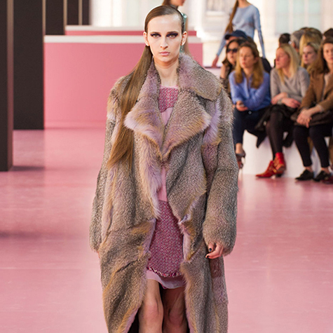 pfw-fall-2015-our-top-10-looks-from-christian-dior-2